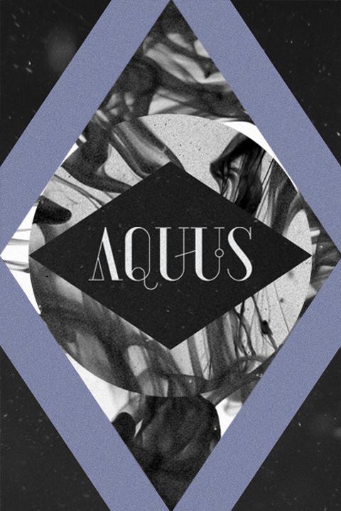 Aquus Title