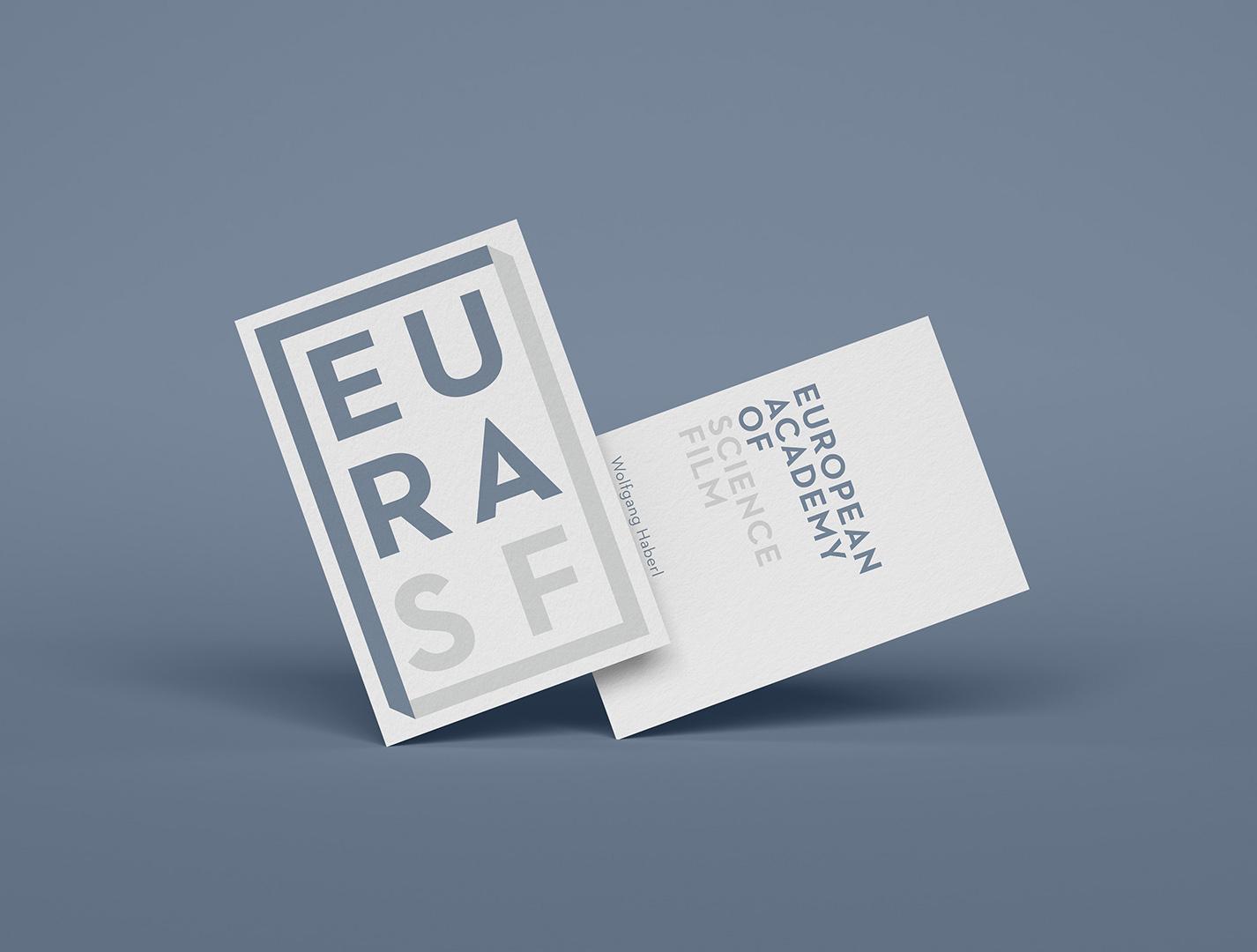 eurasf_vk